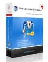 Protect Shared Folder