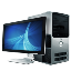 Plus Play Fast